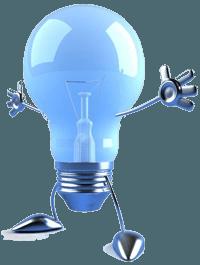 Электроуслуги в г.Владикавказ и в других городах. Список филиалов электромонтажных услуг. Ваш электрик